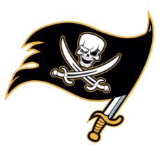 Ostend Pirates